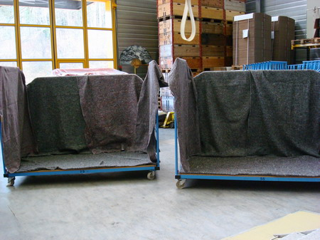 lagerhaus klimatisiert lager magazin m bellager m bellagerhaus lagerplatz einstellhalle. Black Bedroom Furniture Sets. Home Design Ideas