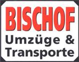 Bischof Umzüge, Winterthur